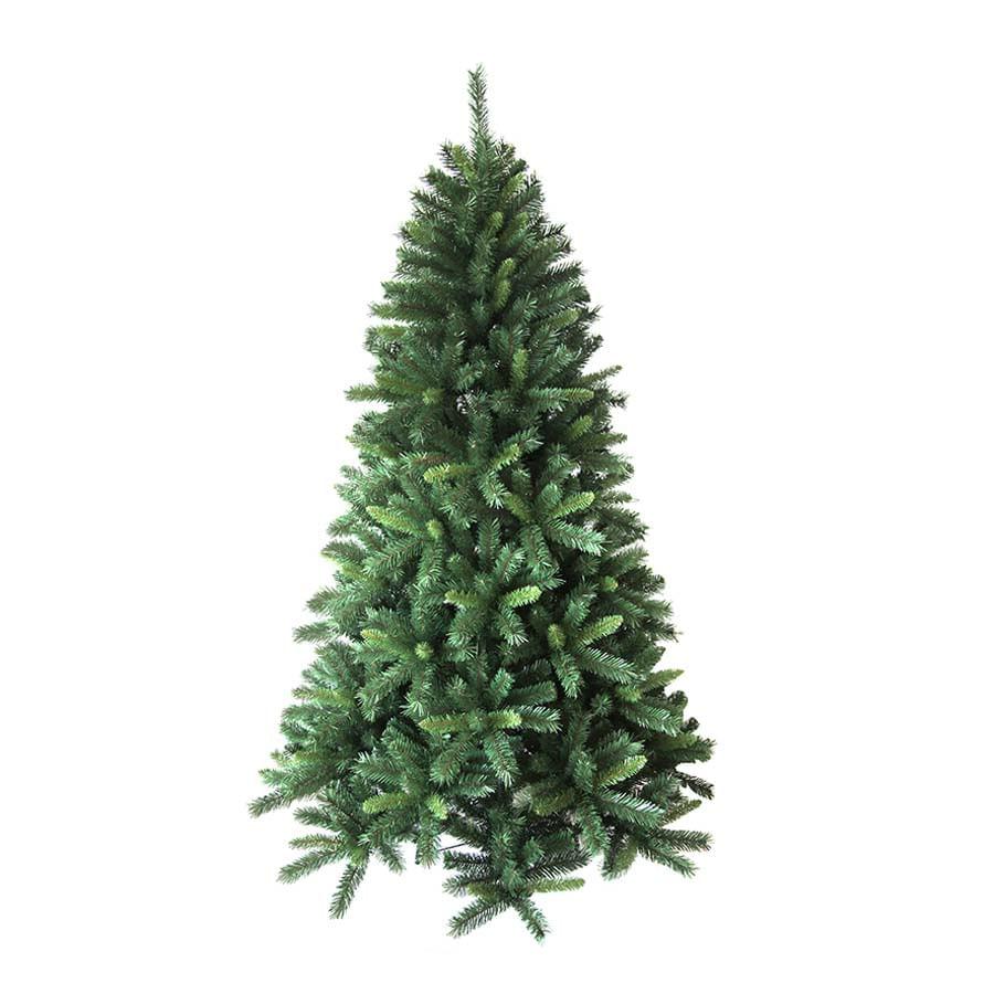 Arbol-Navidad-CHRIS-HOMEOME-ALPINE-180m---712-Puntas