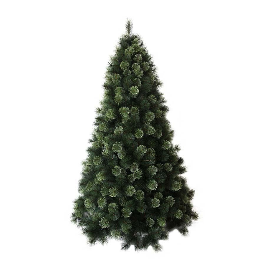Arbol-Navidad-CHRIS-HOME-FLORIDA-180m---654-Puntas