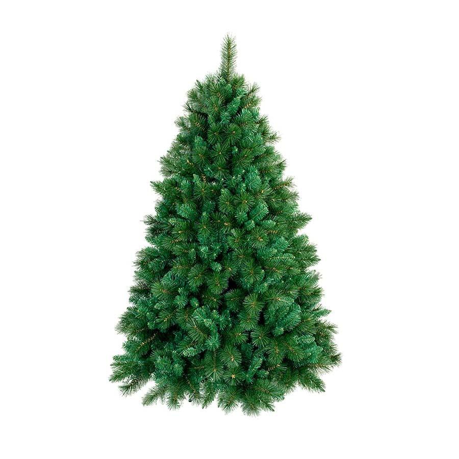 Arbol-Navidad-CHRIS-HOME-MINIAPOLIS-240m---2100-Puntas