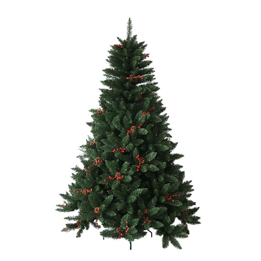 Arbol-Navidad-CHRIS-HOME-SPRING-210M---1368-Puntas