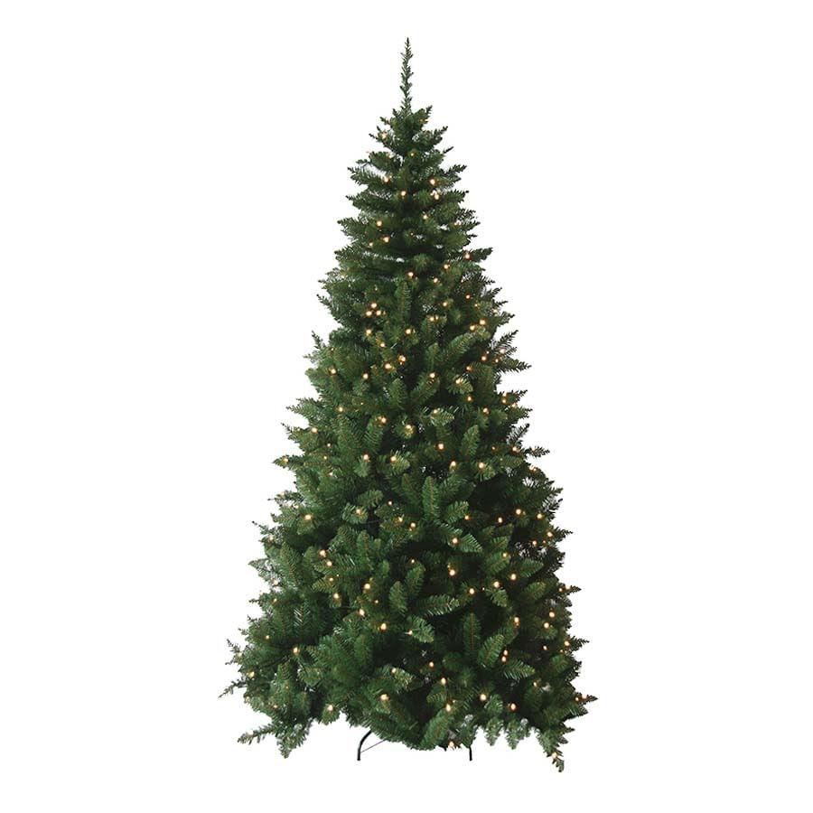 Arbol-Navidad-CHRIS-HOME-NEW-YORK-210M---112-Puntas