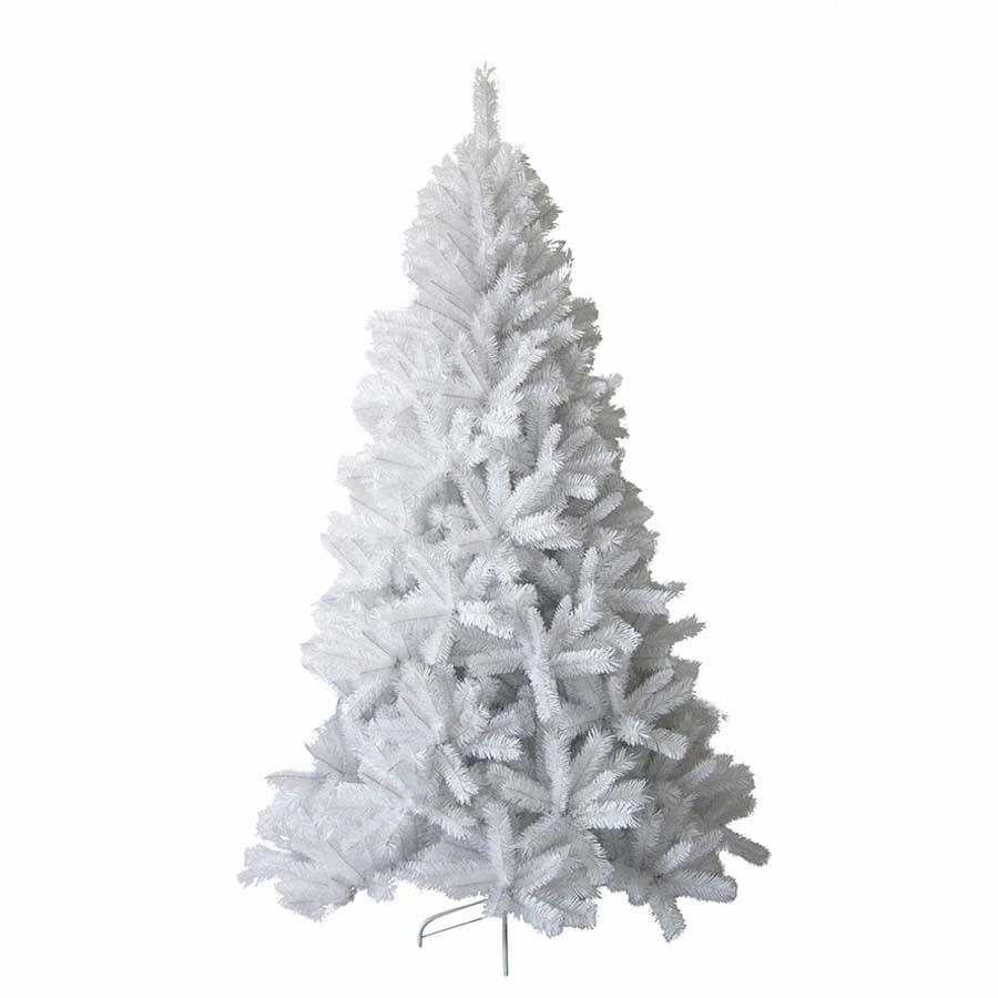 Arbol-Navidad-CHRIS-HOME-BLO-SNOW-210m-1120-Puntas