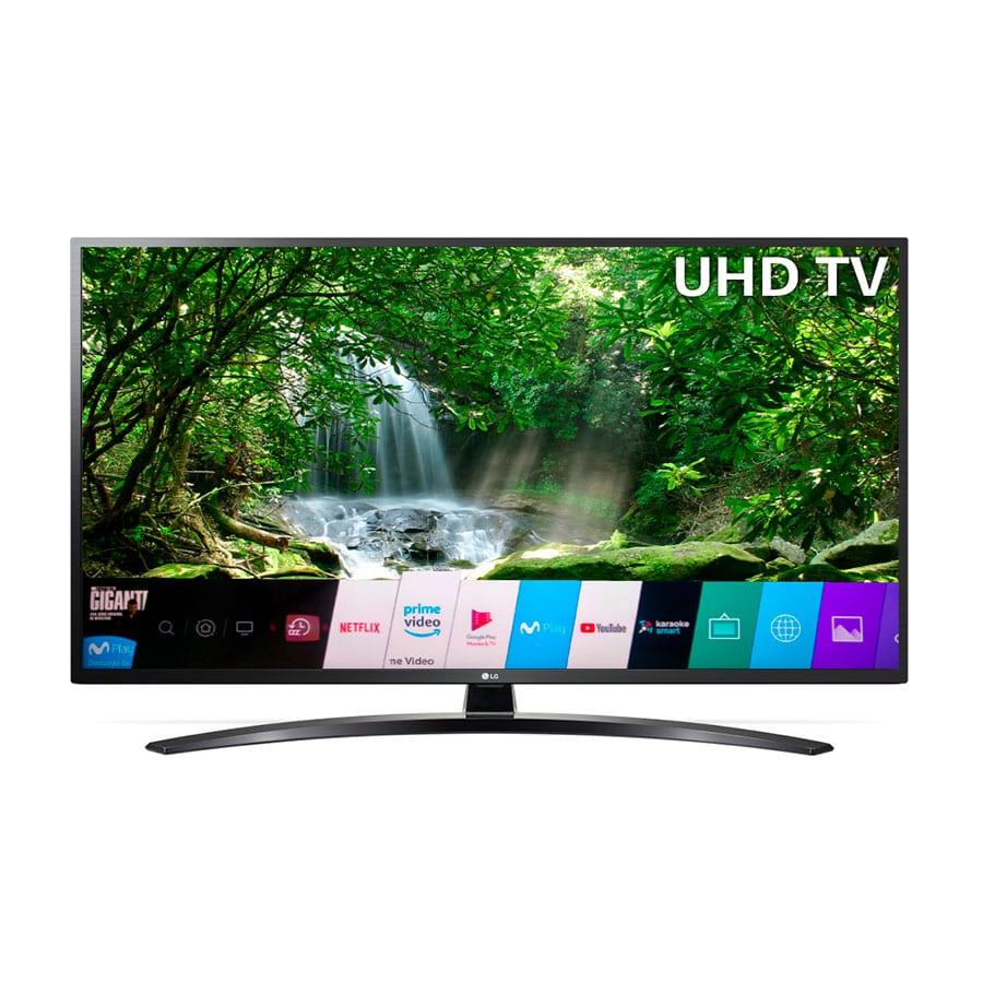 Televisor-LED-LG-164cm---65-----65UM7400PDA