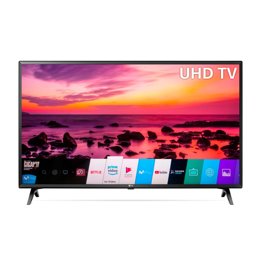 Televisor-LED-LG-177cm---70----70UM7370PDA
