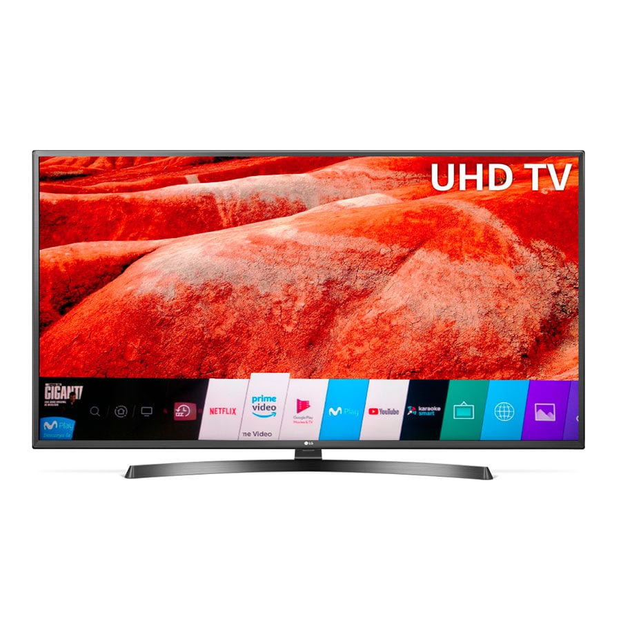 Televisor-LED-LG-151CM---60-----60UM7200PDA