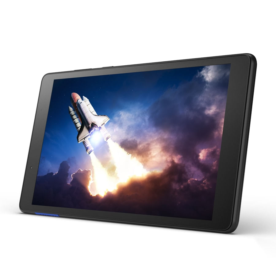 Tablet-LENOVO-8-Pulgadas----TB-8304F1---BLACK---Funda---Screen
