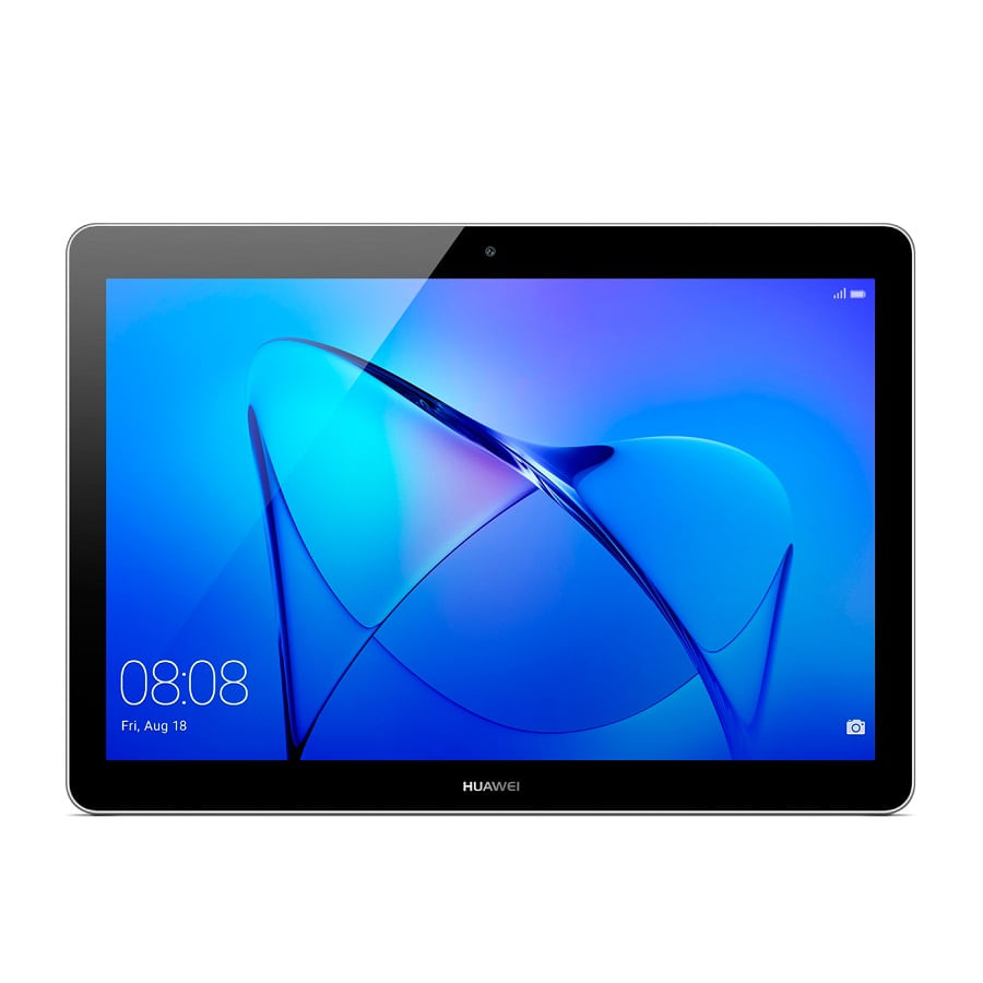Tablet-HUAWEI-T3-10---16GB---Wifi