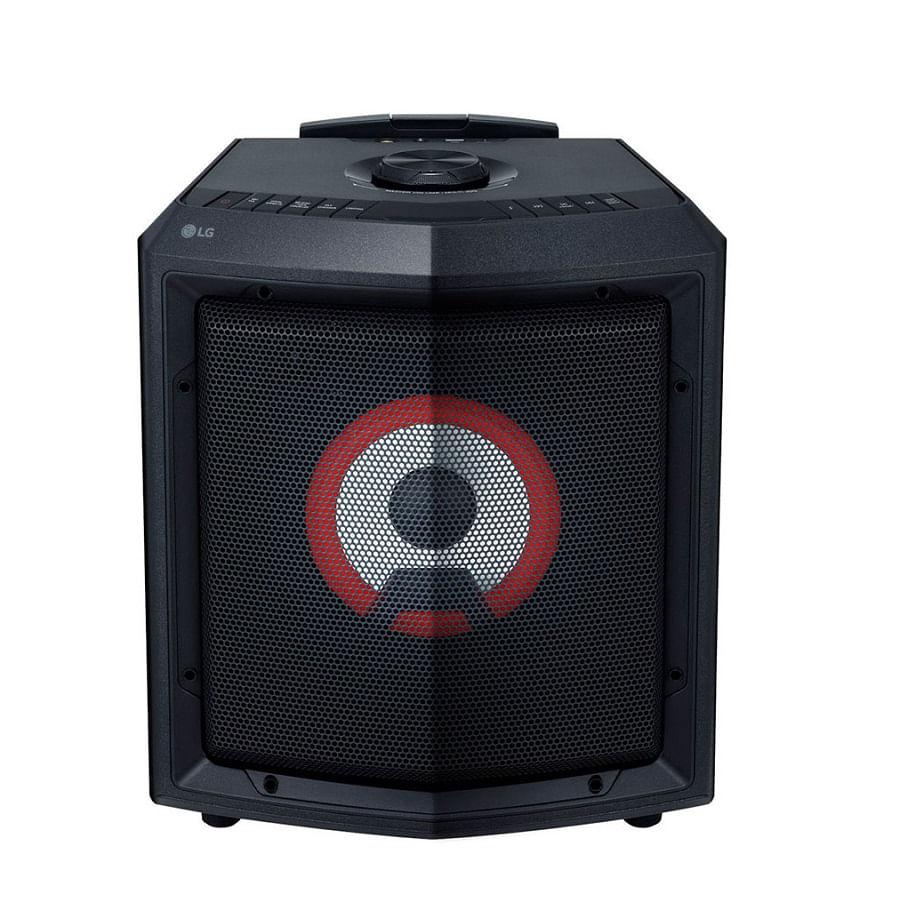 Parlante-LG-XBOOM-LOUDR---50RMS---RL2