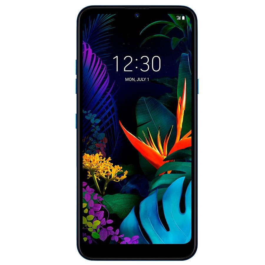 Celular-LG-Smartphone---62----32GB---K50-LMX520BMW---Azul
