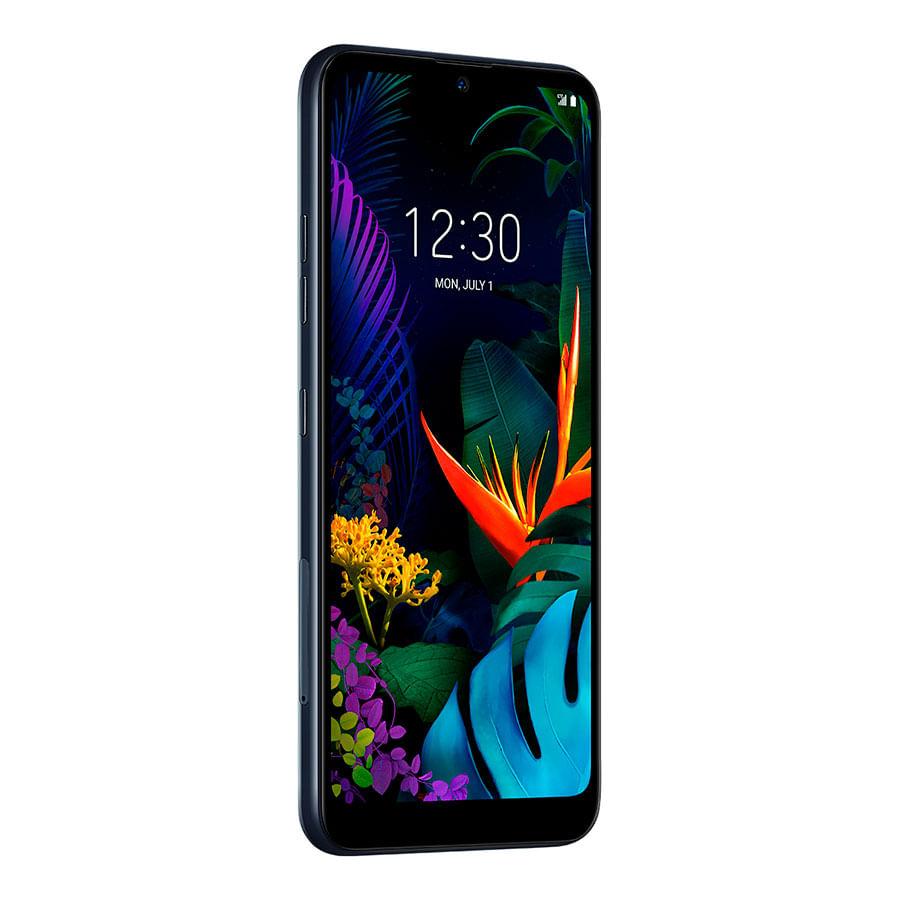 Celular-LG-Smartphone---62----32GB---K50-LMX520BMW--Negro