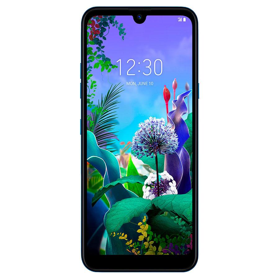 Celular-LG-Q60---62----64GB---LMX525BAW---Azul