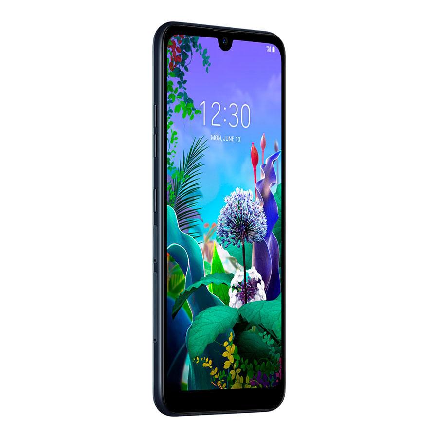Celular-LG-Q60---62---64GB---LMX525BAW---Negro