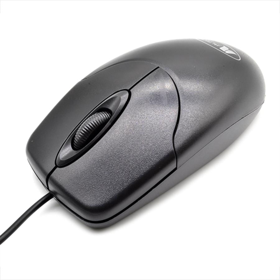 Mouse-JALTECH-Pc-Cable-Scroll-708