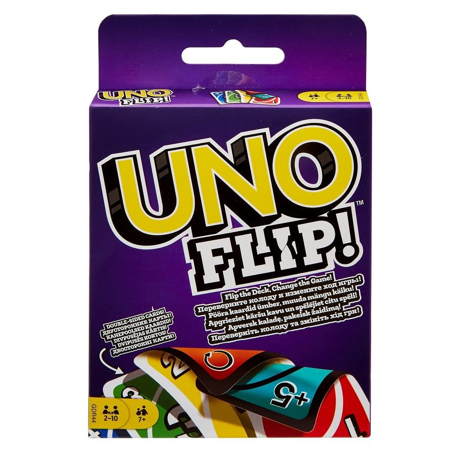 Games-Cartas-Uno-Flip