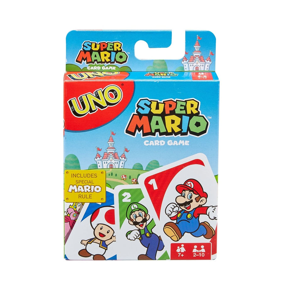 Games-Cartas-Uno-Super-Mario