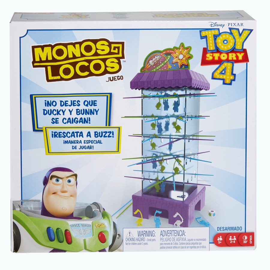 Games-Monos-Locos-Toy-Story