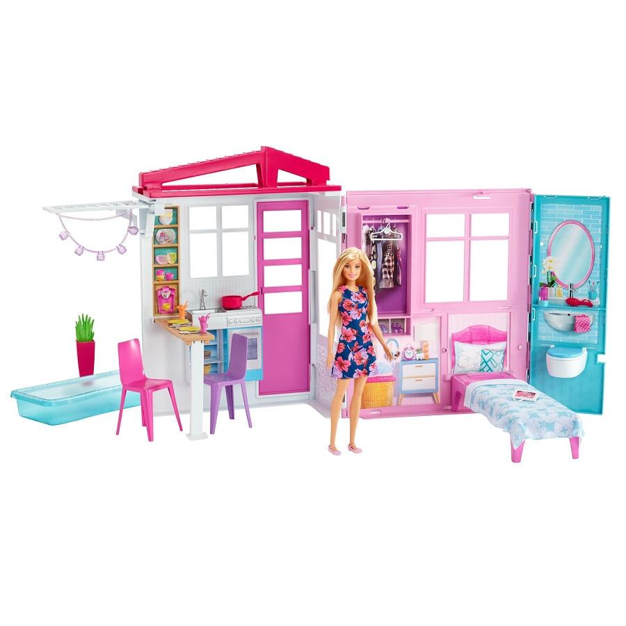 Barbie---Casa-Glam-C-Muñeca