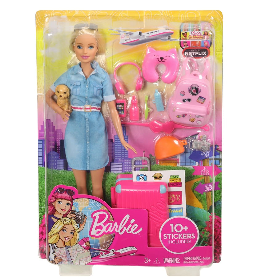 Barbie-Explora-Y-Descubre-Barbie-Viajera