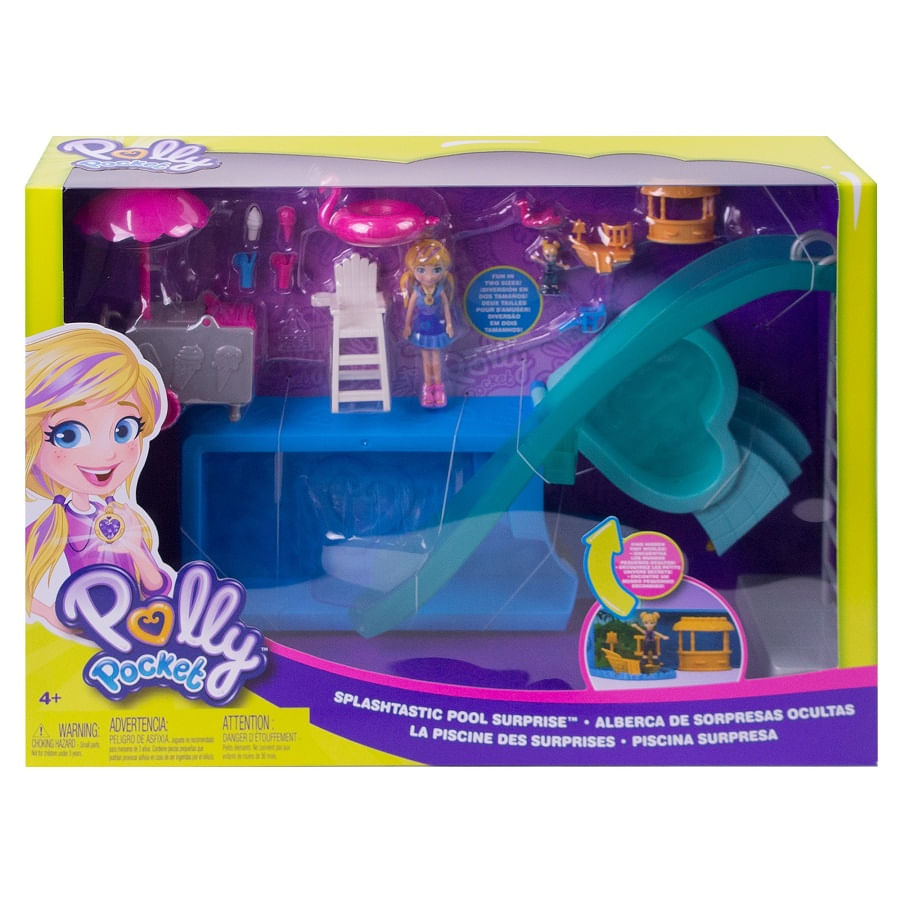 Polly-Pocket-Piscinas-De-Sorpresas