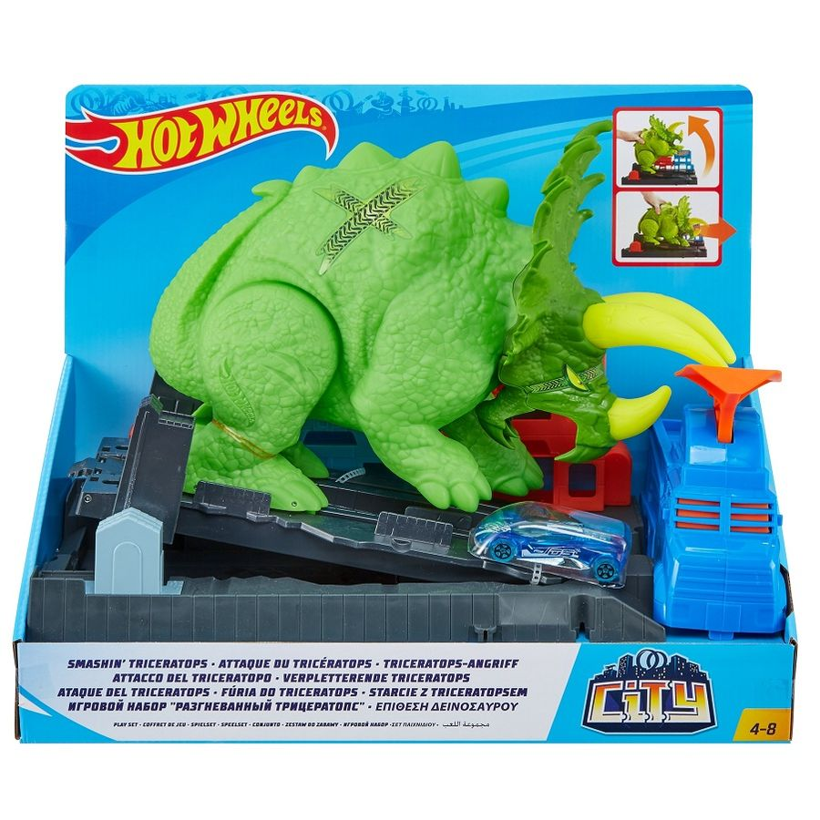 Hot-Wheels--Ataque-De-Triceratops