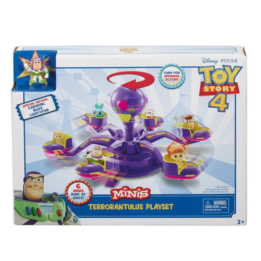 Toy-Story-4-Mini-Terantilius-Set-De-Juego