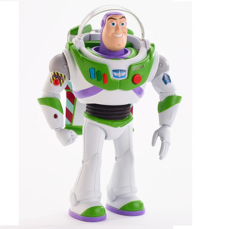 Toy-Story-4-Buzz-Lihgtyear-Caminador