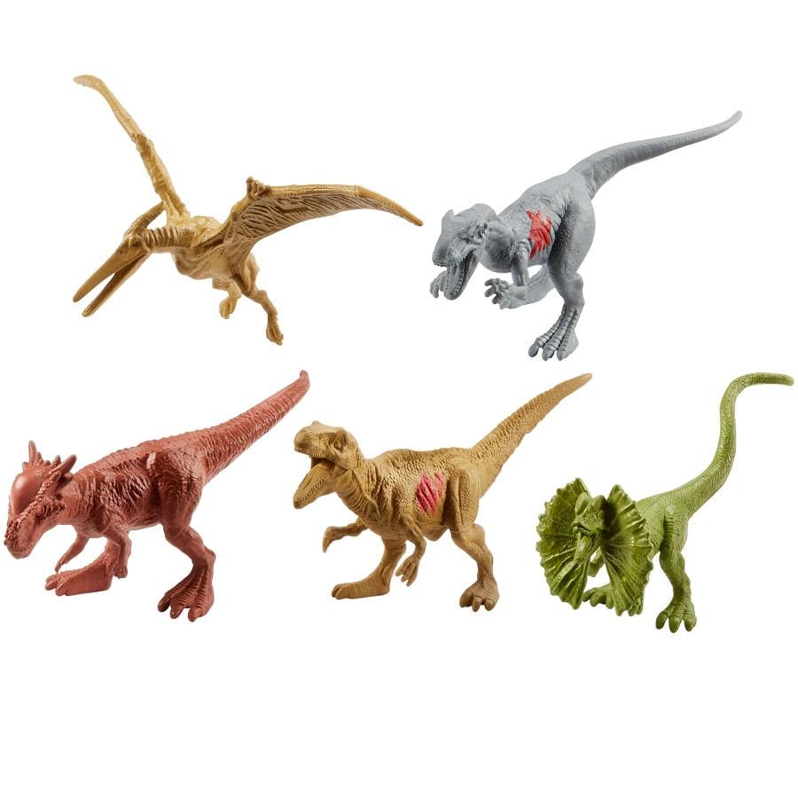 Jurassic-World-15-Pack-Minidino