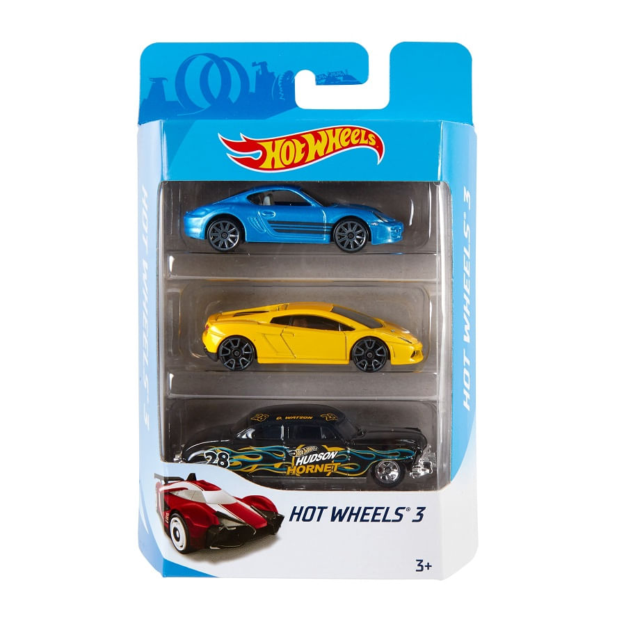 Hot-Wheels--Paquete-De-3