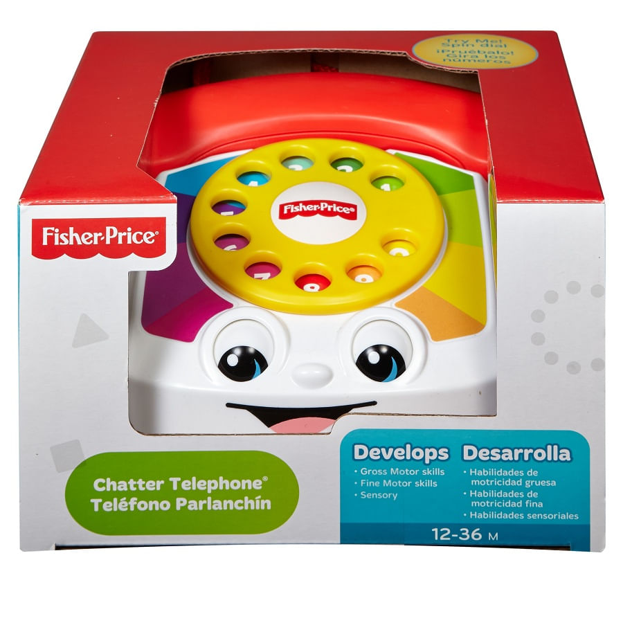 Fisher-Price-Telefono-Parlanchin
