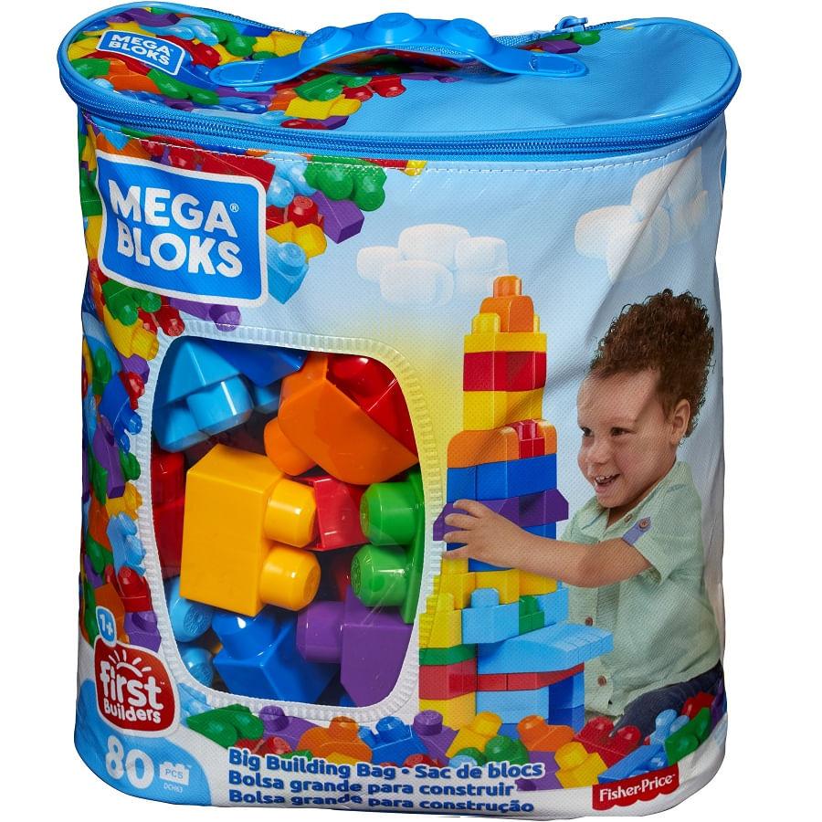 Mega-Bloks-Bolsa-Clasica
