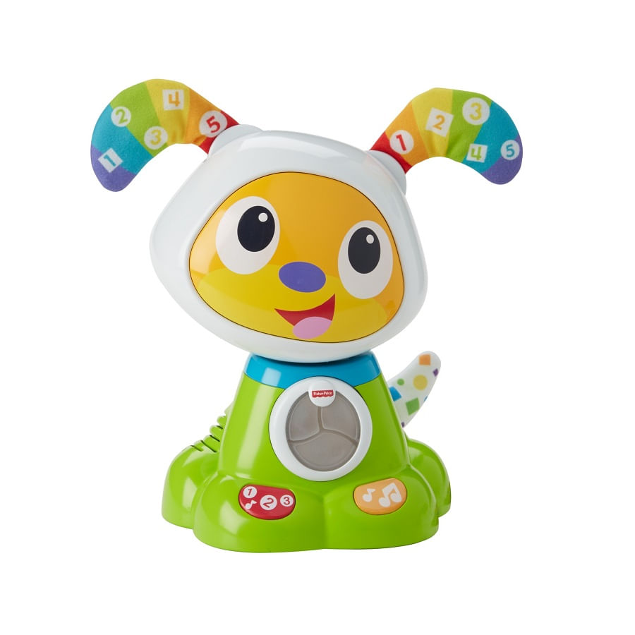 Fisher-Price-Puppy-Bot-Baila-Y-Muevete