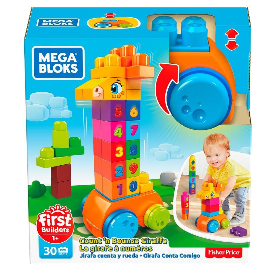 Mega-Bloks-Jirafa-De-Bloques-123