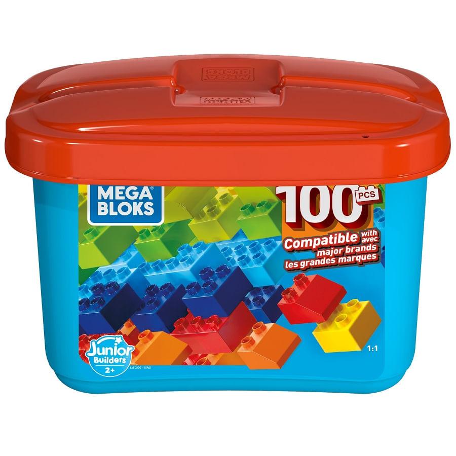 Mega-Bloks-Mega-Caja-De-Contruccion-Mini-100-Piezas