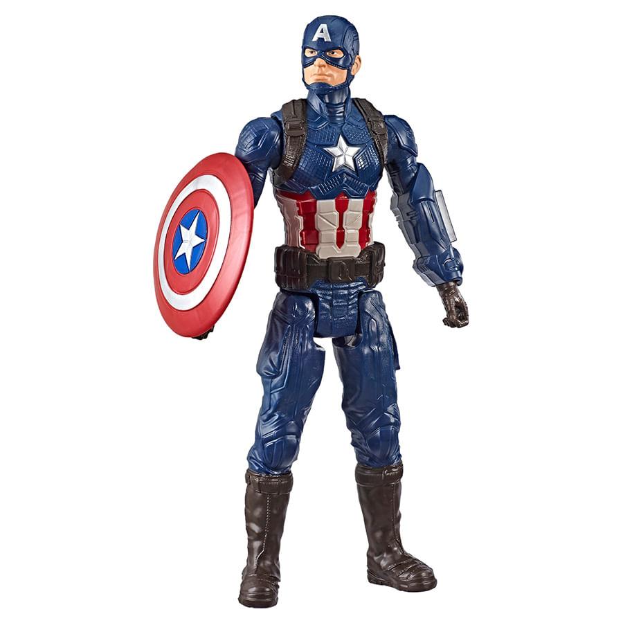 Avengers-Titan-Hero-Endgame-Cap-America