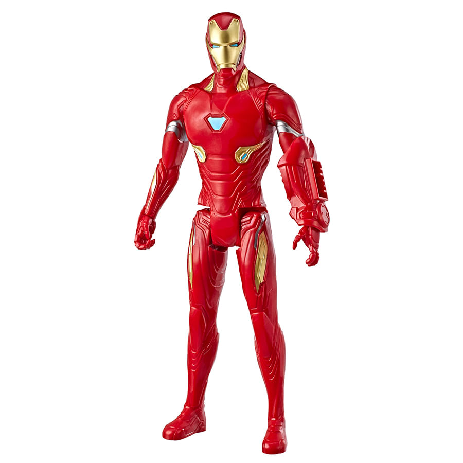 Avengers-Titan-Hero-Endgame-Iron-Man