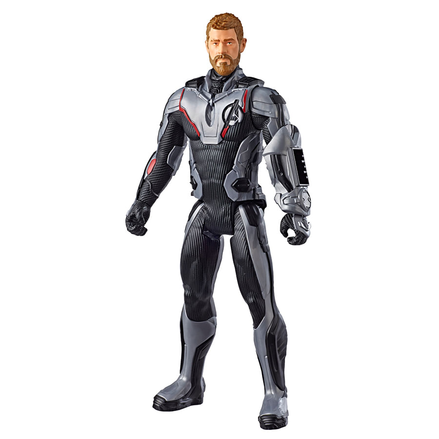 Avengers-Titan-Hero-Endgame-Thor