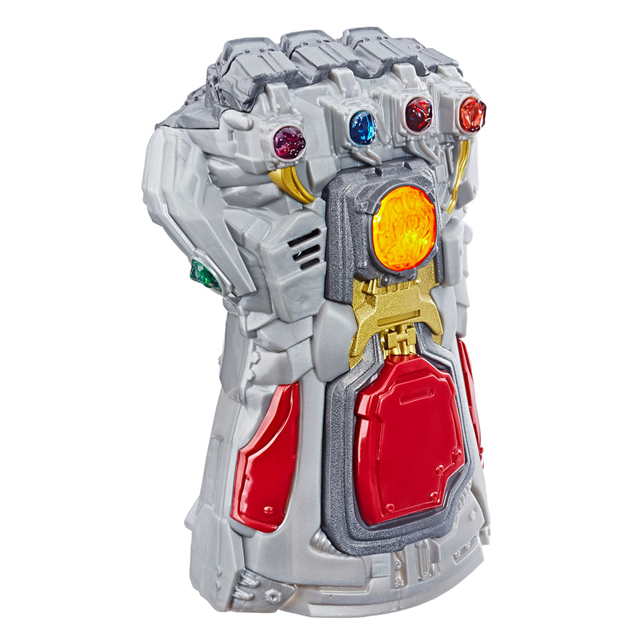 Avengers-Guantelete-Thanos-Pelicula