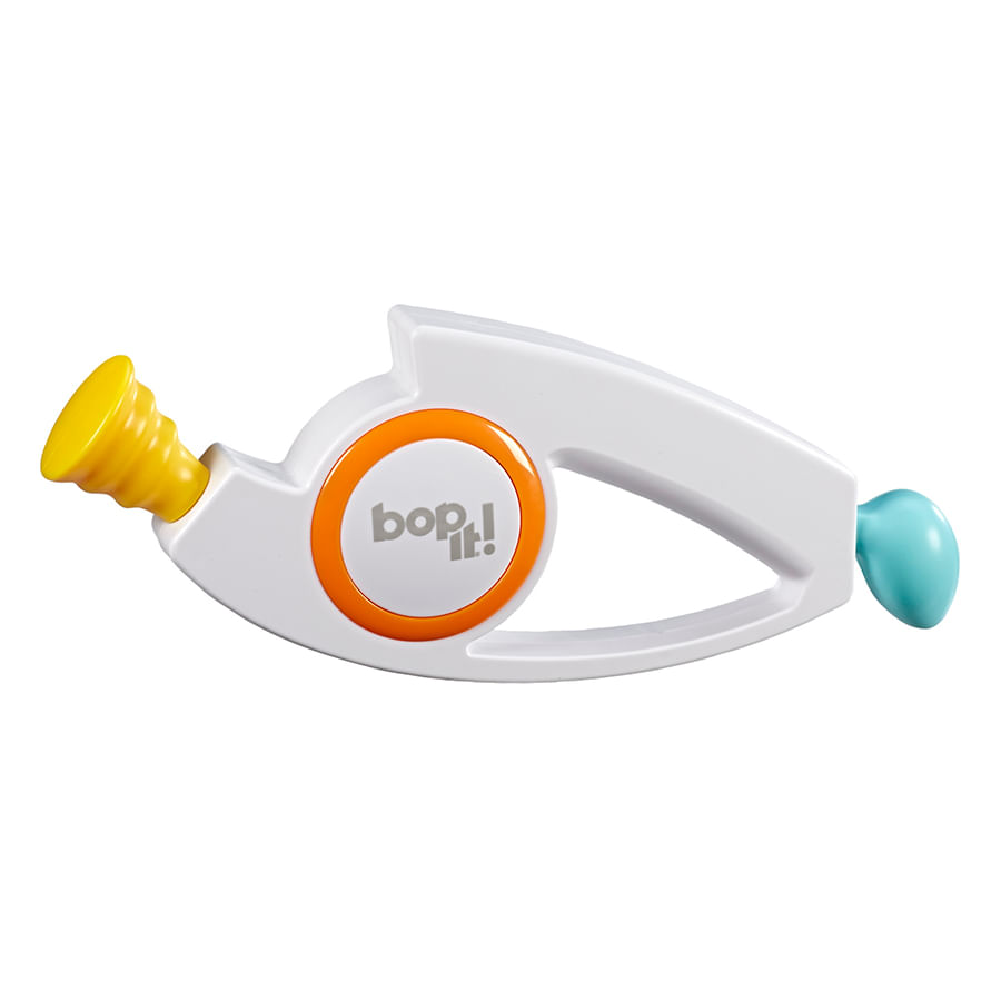 Bop-It-Clasico-Nueva-Version