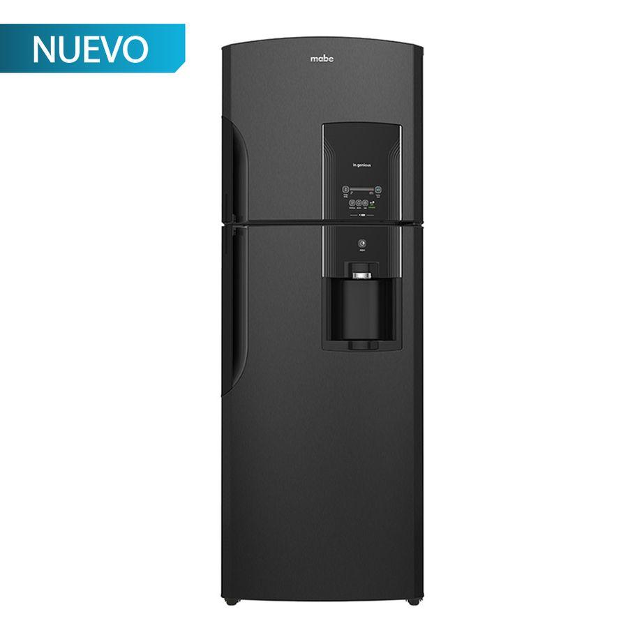 Nevera-MABE---No-Frost---510Lts-Black----RMS510IBBRP0