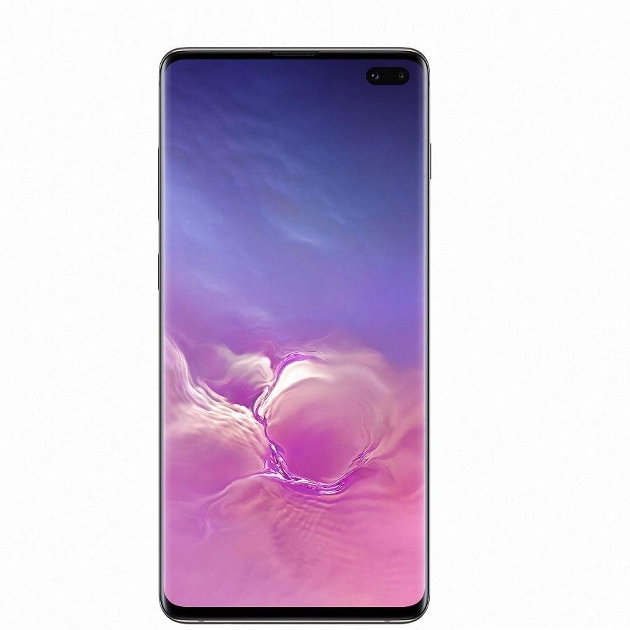 Celular-SAMSUNG-Celular-SAMSUNG-Galaxy-S10--BLACK---128GB---64-
