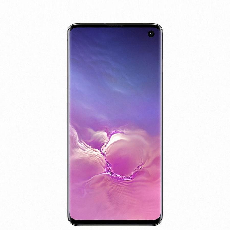 Celular-SAMSUNG-Celular-SAMSUNG-Galaxy-S10-BLACK---128GB---61-