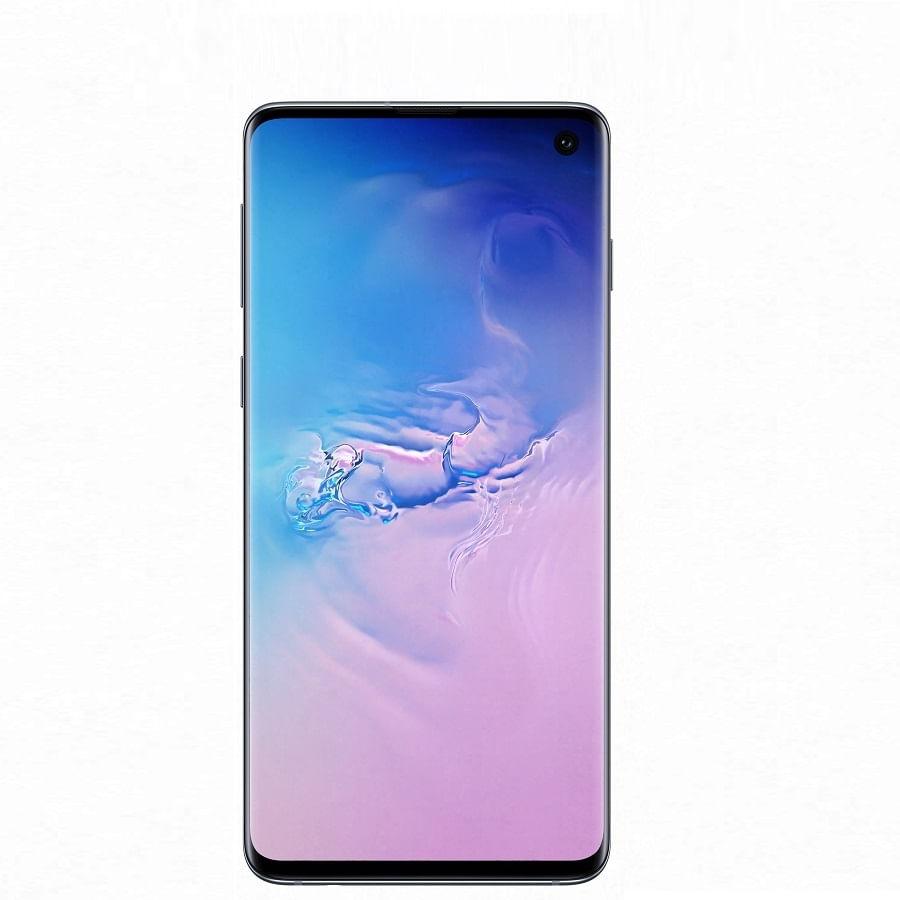 Celular-SAMSUNG-Celular-SAMSUNG-Galaxy-S10-BLUE---128GB---61-
