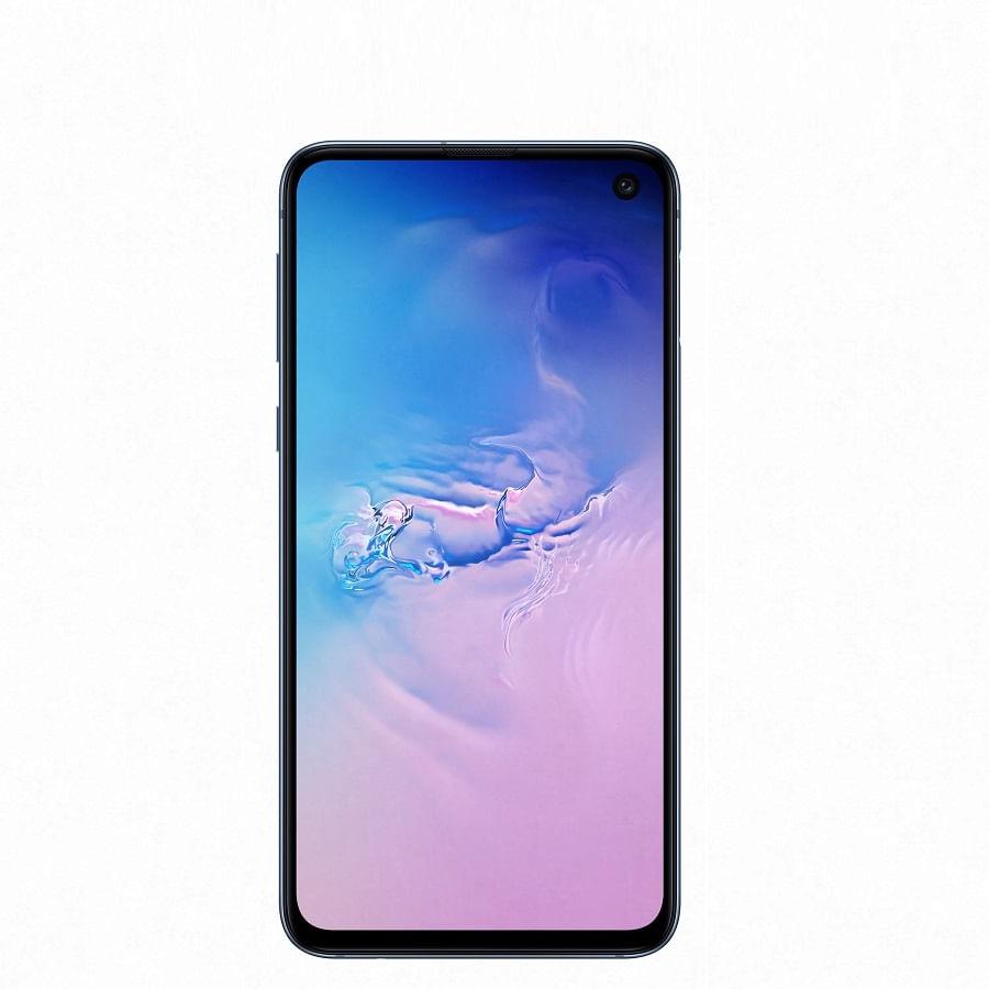 Celular-SAMSUNG-Celular-SAMSUNG-Galaxy-S10E-BLUE---128GB---58-