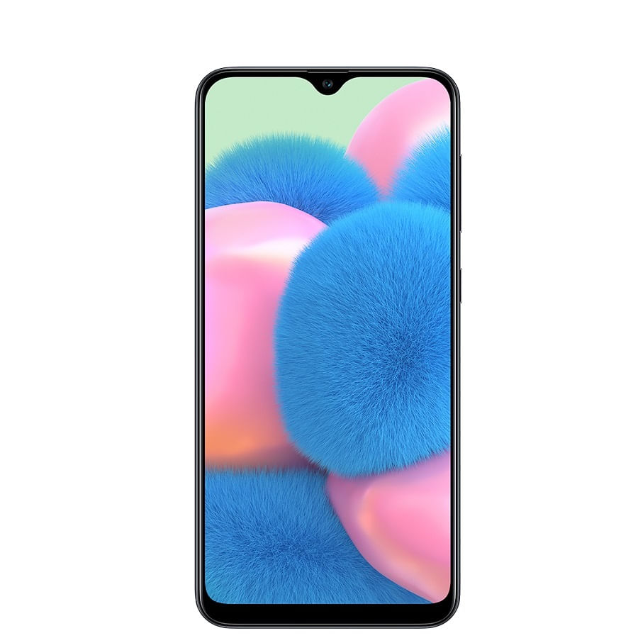 Celular-SAMSUNG-Galaxy-A30S---64GB---Negro