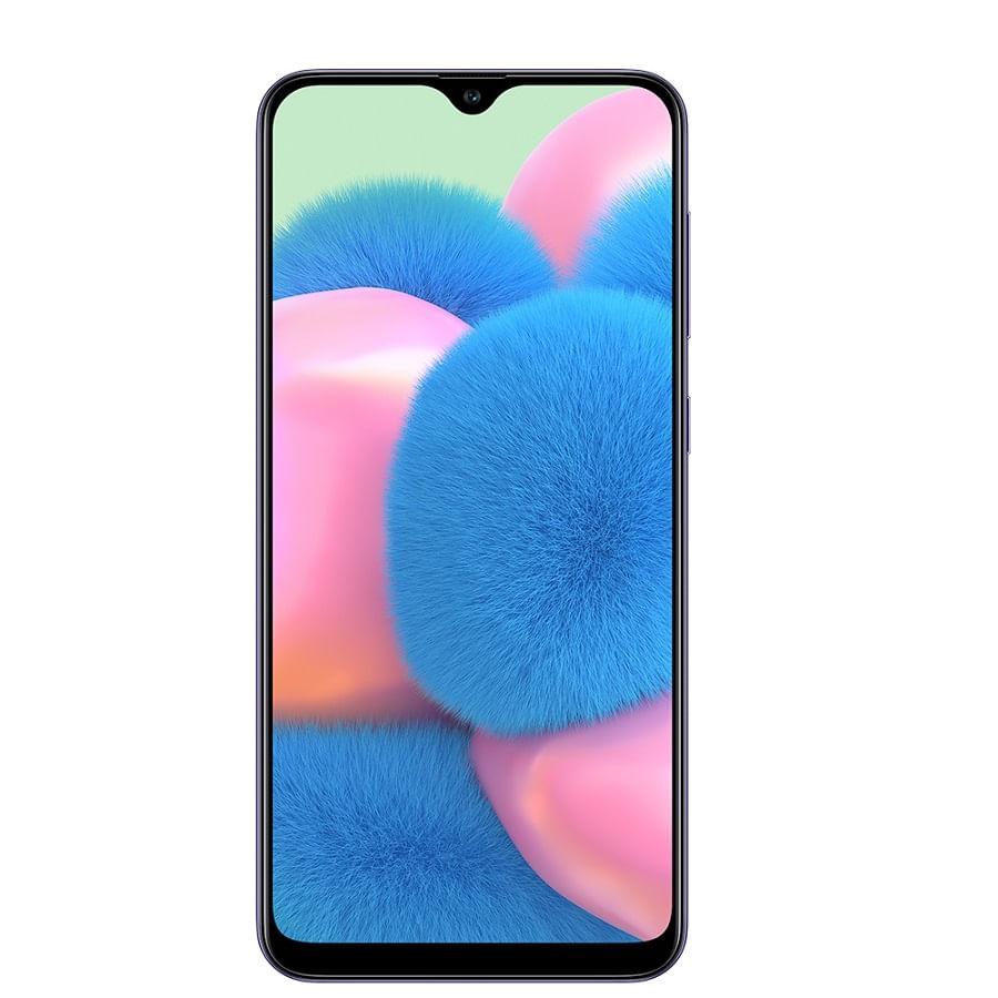Celular-SAMSUNG-Galaxy-A30S---64GB---Violeta