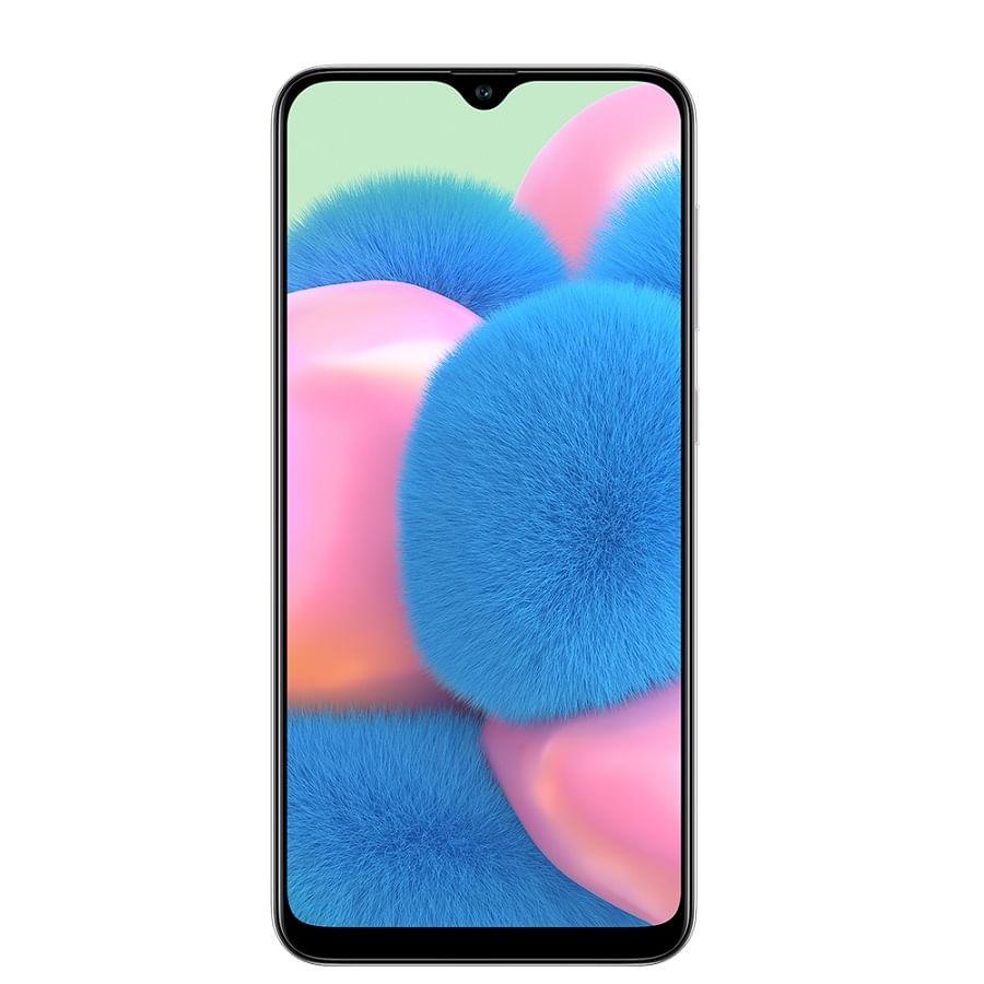 Celular-SAMSUNG-Galaxy-A30S---64GB---Blanco