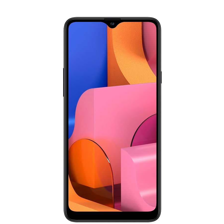 Celular-SAMSUNG-Galaxy-A20S---32GB---Negro