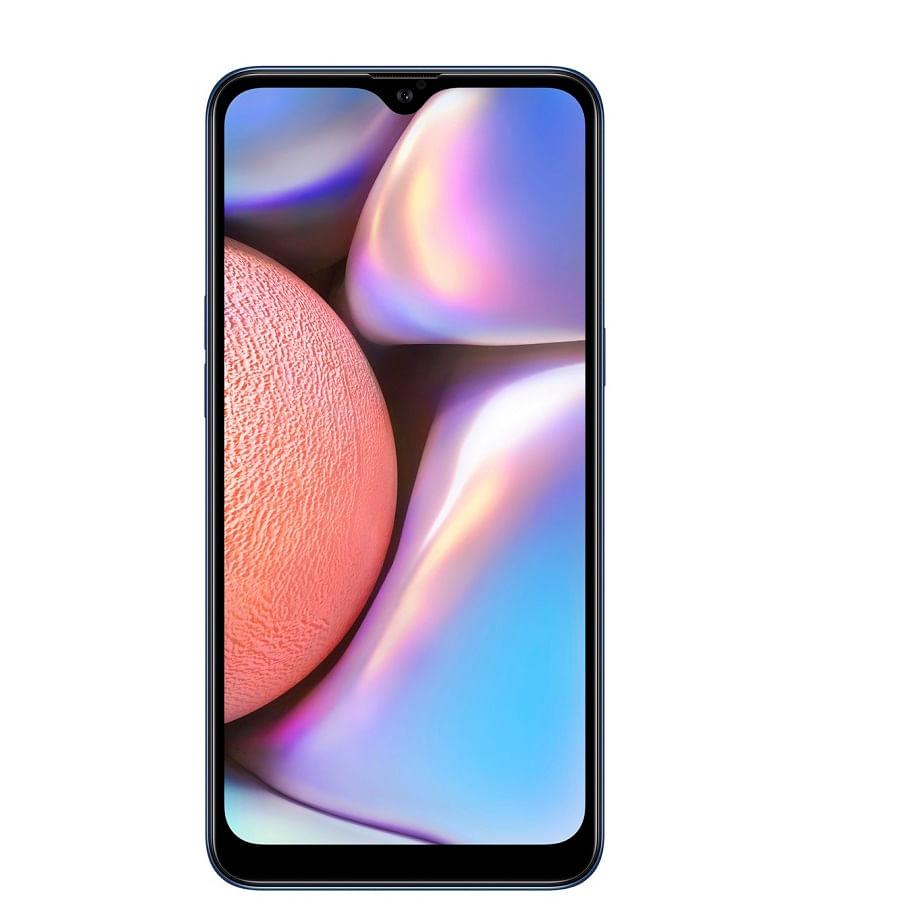Celular-SAMSUNG-Galaxy-A10S---32GB---Azul