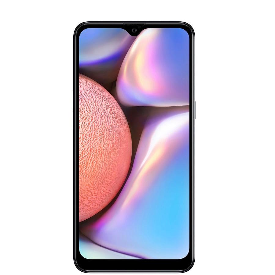 Celular-SAMSUNG-Galaxy-A10S---32GB---Negro