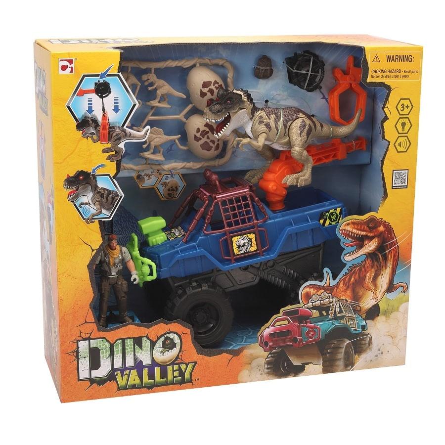 Set-Figura-Dino-Valley-Campero-C-Accesorios